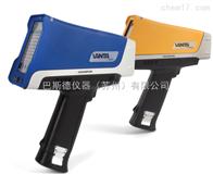 Vanta係列Vanta係列奧林巴斯手持式XRF光譜儀四川直銷