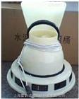 上海加湿器报价,养护室负离子加湿器图片