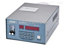 LZJ-01D-5LZJ-01D-5雙流量粒子計數器2.83L、100mL/min