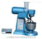 水泥胶砂搅拌机规程,JJ-5搅拌机批发生产