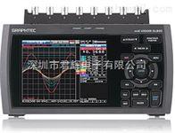 數據采集器GL900-8