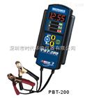 美国BT200蓄电池测试仪华南BT200电池内阻测试仪
