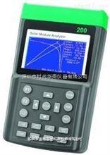 台湾PROVA-200A太阳能电池分析仪华南PROVA-200A太阳能电池测试仪