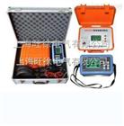 HD3331带电电缆识别仪器
