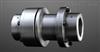德國KTR剪切性聯軸器產品功能