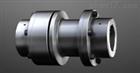 德国KTR剪切性联轴器产品功能