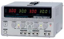 台灣固緯GPS-3303C直流電源