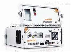 Protea atmosFIR便携式傅里叶红外光谱仪