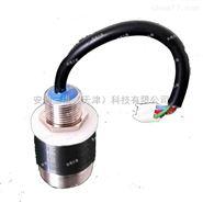氧中氫傳感器/探頭/分析儀探頭