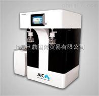 艾科浦实验室*纯水机AD3-05-08-CE全智能*纯水机