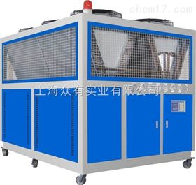 LSBF660D风冷螺杆式冷水机组