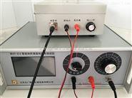 电阻率直接测试BEST-212