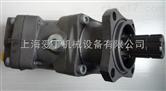 德国哈威HAWE柱塞泵上海现货价格好