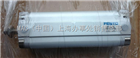 ADVUL-16-20-P-A-CT 德国费斯托FESTO 100%原装进口  价格实惠 大量现货