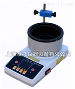 ZNCL-GS 智能磁力(加热锅)搅拌器