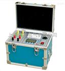 HD3320C变压器直流电阻测试仪