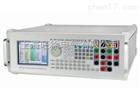 HD3391多功能交流采樣變送器校驗裝置 測試儀器