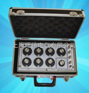HD3393接地电阻表检定装置 校验仪器