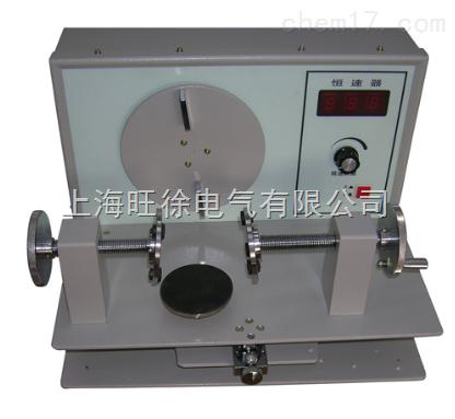 HD3395恒速器 校驗儀器