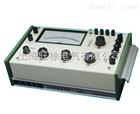HD3395双臂电桥校验标准器