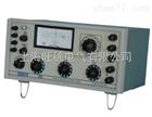 HD3397单臂电桥校验标准器