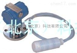 普通型静压式液位变送器(Pray-86W型 )