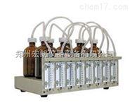 水质BOD测定仪 水质分析仪BOD检测仪