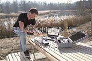 便携式重金属快速分析仪