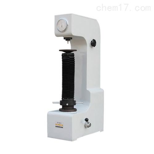 HR-150B洛氏硬度计硬度测试仪