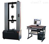 K-LDW铜丝钢丝电脑控制万能试验机排名