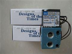 MAC电磁阀45A-BC1-DDFA-1BA