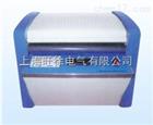 HD3357油介损及体积电阻率测试仪