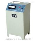 FYS-150负压筛析仪