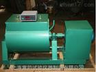 SJD-30单卧轴混凝土搅拌机的检测标准