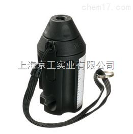 检测管开管器TO7000