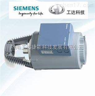 skb60-西门子电动执行器skb60
