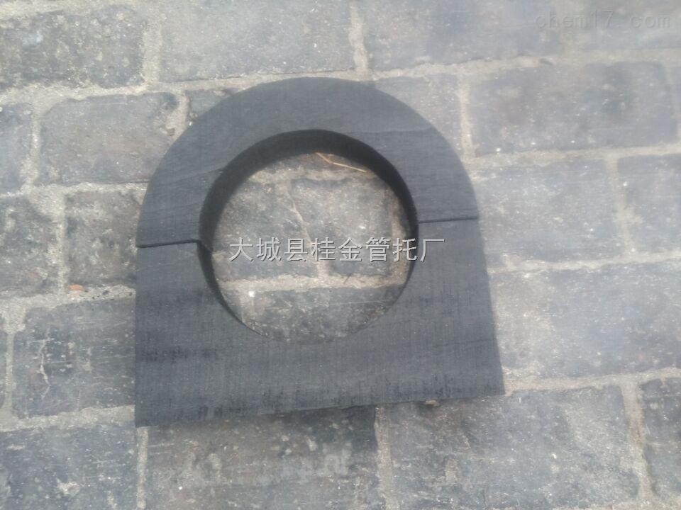 特价 定做冷凝水管木支架-经销商地址