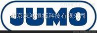 专业销售JUMO401002/000-481-405-502-20-601-61/000温度变送器