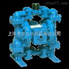 Sandpiper 1/2金属泵S05