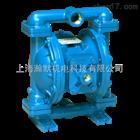 Sandpiper 1金属泵S1F
