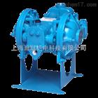 SB1-A/SB25-A重载泵