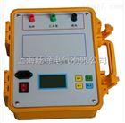 HY/NTA水内冷发电机绝缘电阻测试仪
