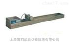 沥青控温测力延伸仪