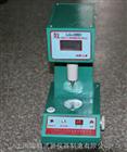 土壤液塑限联合测定仪上海制造生产