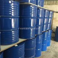 陶氏EEP助剂 适用船舶外漆专用3-乙氧基丙酸乙酯
