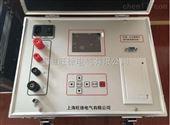 低价供应STZR变压器绕组直流电阻测试仪