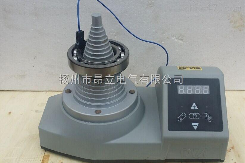 SM28-2.0 塔式感应加热器