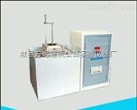 方圆 绝热用矿物棉热荷重测定仪及配置长期供应
