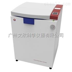 BXM-100M上海博讯全自动高压灭菌器