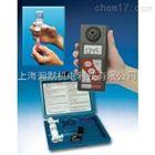 美国HF scientific手持式便携式二氧化氯分析仪CDPP-I